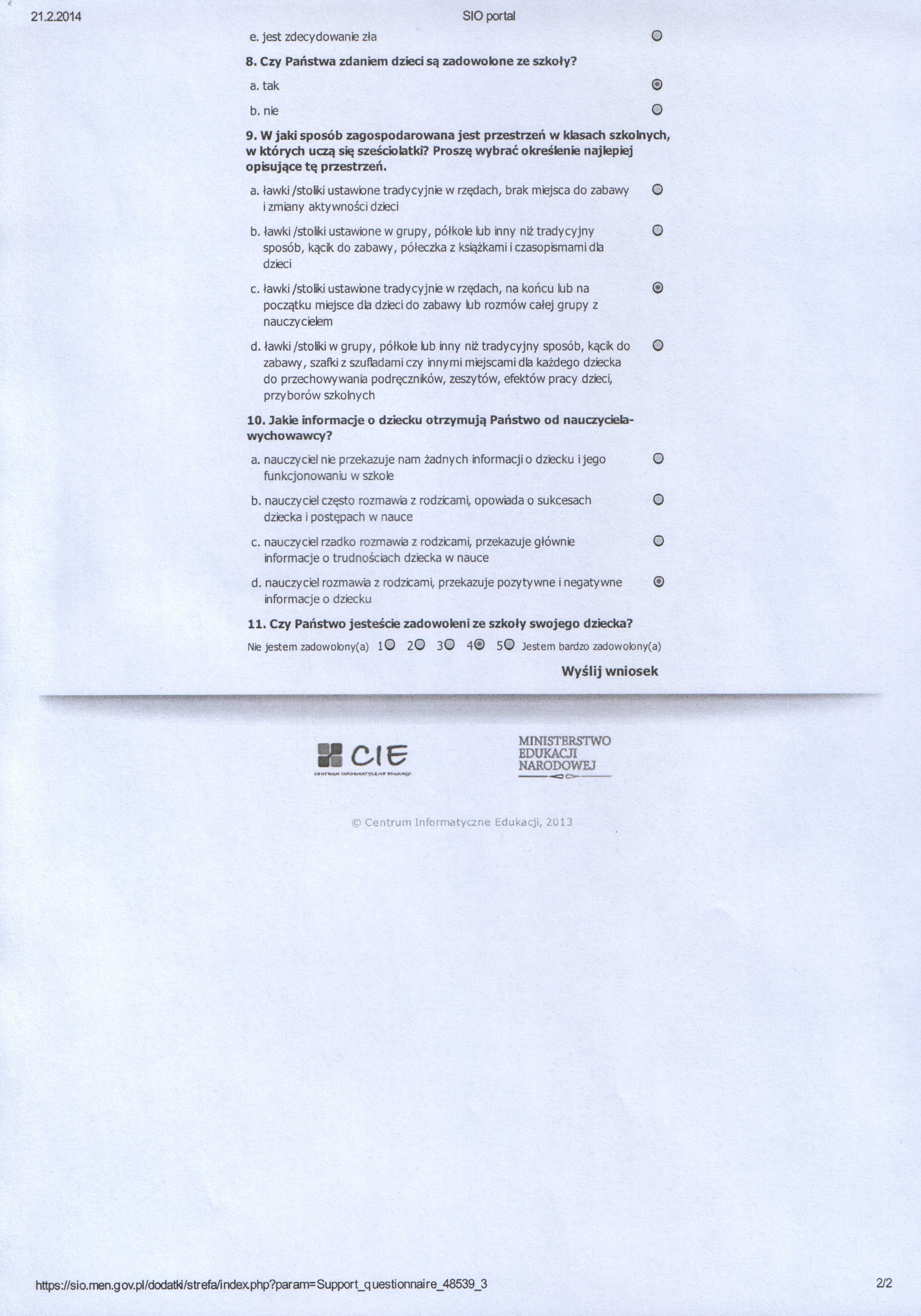 ankieta str 2