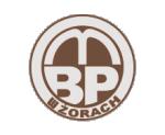 MBP w Żorach