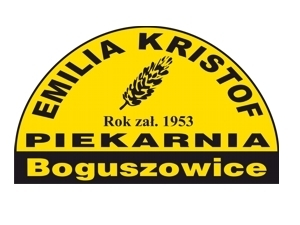 "Piekarnia ""Emilia Kristof"""