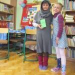 Urodziny biblioteki