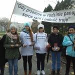 Ogólnopolski Dzień Przeciwdziałania Przemocy w Rodzinie