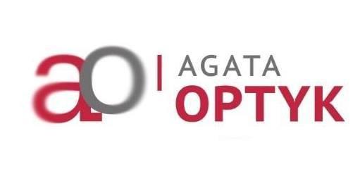 Agata Optyk