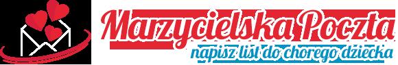 marzycielska-poczta-logo-strona