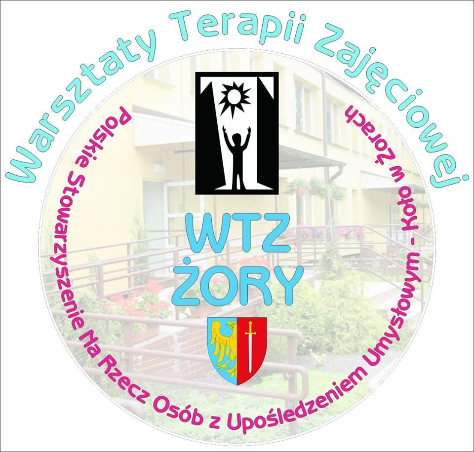WTZ w Żorach