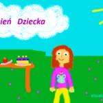 Klaudia Grzywińska 4b