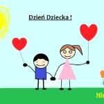 Nicola Sikora 4b