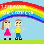 Pola Walczewska 4d