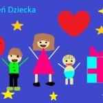 Weronika GORSKA 3A