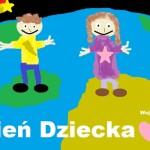 Wojtek Szymanski  3d