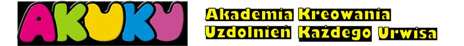 akuku-logo