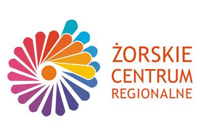 Żorskie Centrum Regionalne